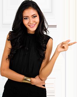 how to meet thai ladies