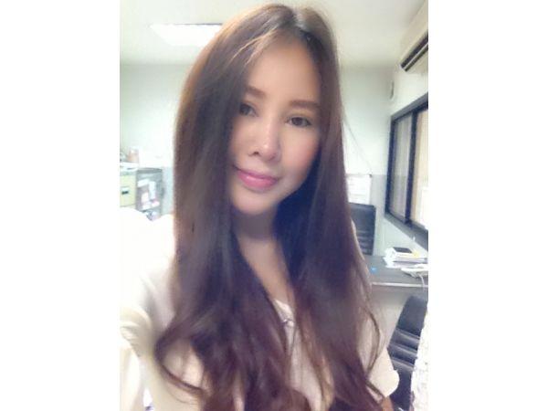 Thai date now