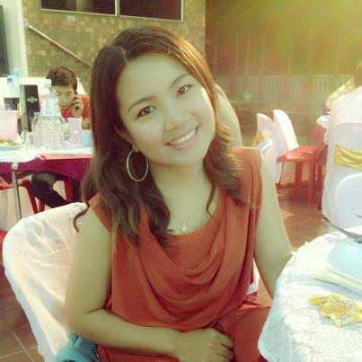 thai lady escortedate net