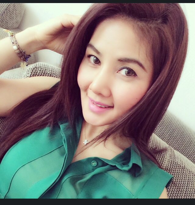 Free online dating in thailand